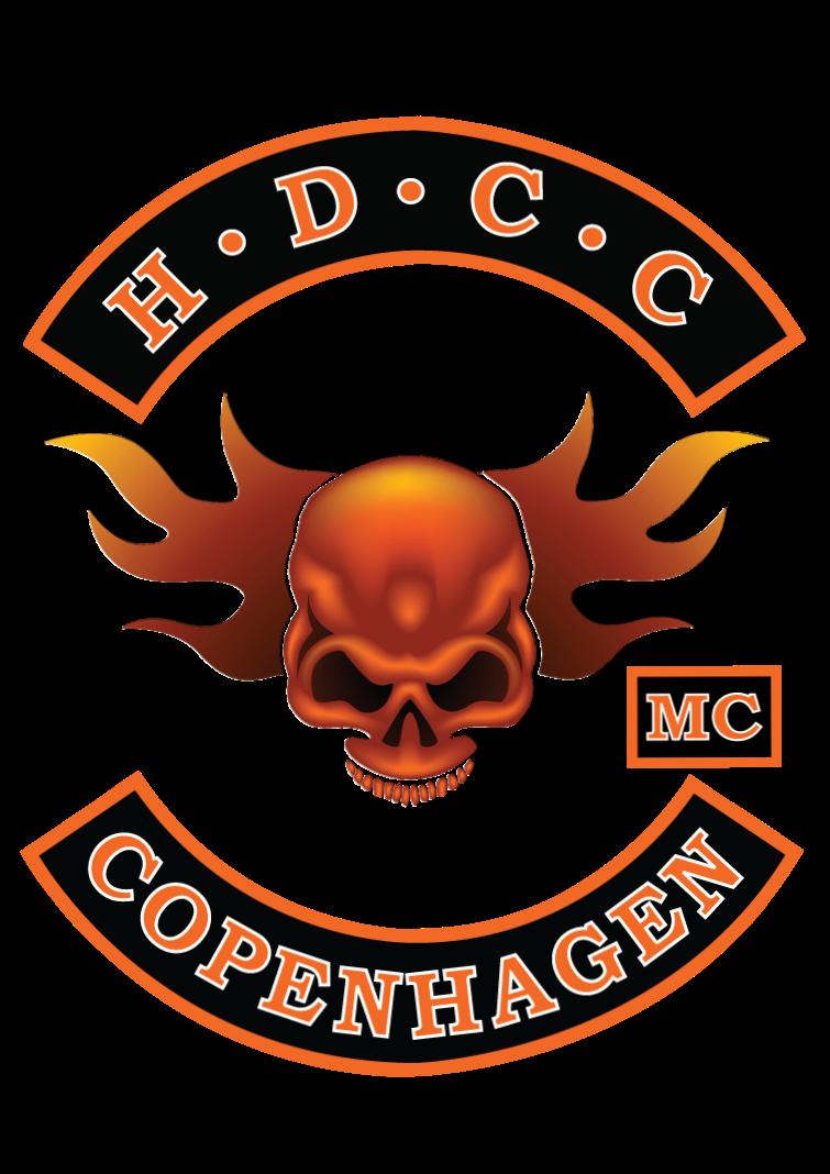 Grillaften hos HDCC